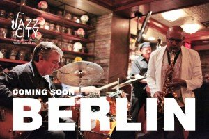 BERLIN-coming soon