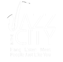 Jazz in the City